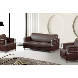GOF-JLT-SOFA-SET 3+1+1