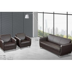 GOF-BETA-SOFA-SET 3+1+1