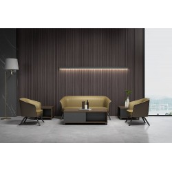 GOF-DUBLIN-SOFA-SET 3+1+1