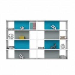 Modular Cabinets at best...