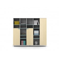 Buy Modern High cabinets in...