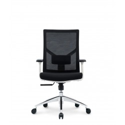 SPICULE OFFICE CHAIR LB