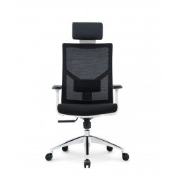 SPICULE OFFICE CHAIR HB