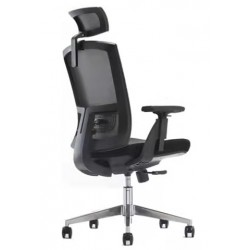 YAP OFFICE CHAIR HB
