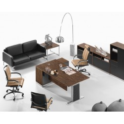 Best Office Space Planning...