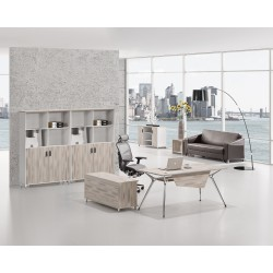 Best Office Furniture In UAE