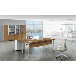 Best selling Office Desk in...