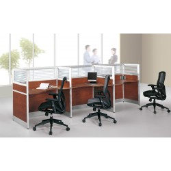 Best Selling Office...