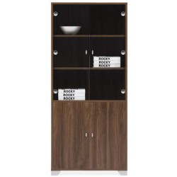 Best Selling Cabinets in Dubai