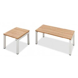 GOF-03-COFFEE-TABLE