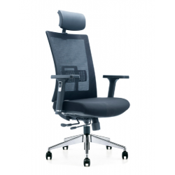 Best office chair for lower...