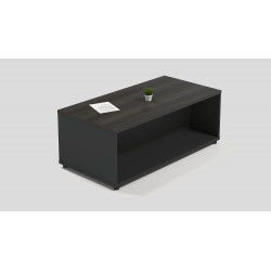GOF-01-CT-TABLE