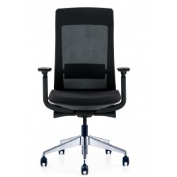 Best Selling Executive chairs