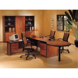 GOF-01-OFFICE DESK