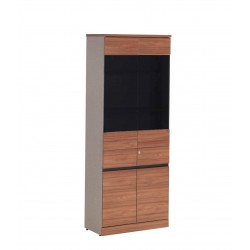 Executive Office Cabinet in...