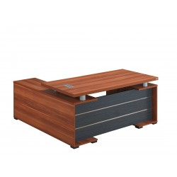 Buy Best Price Office Table...