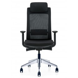 Best Selling Executive...