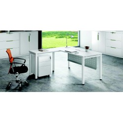 GOF-02-OFFICE-DESK-419