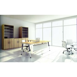GOF-02-OFFICE-DESK-418