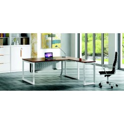 GOF-02-OFFICE-DESK-420