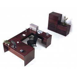 GOF-02-OFFICE-DESK-421