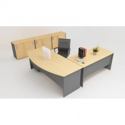 GOF-02-EXE-TABLE-W