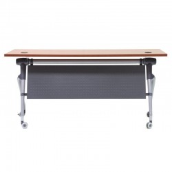 GOF-001-FOLDING-TABLE