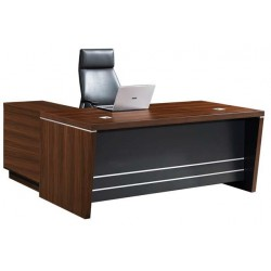 GOF-02-EXE-OFFICE-FURNITURE