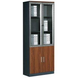 Executive Office Wooden...