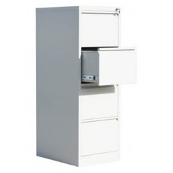 Steel Drawer For Office in...