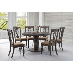 Buy Dining Table online in...