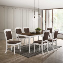 Buy Office Dining Table Set...