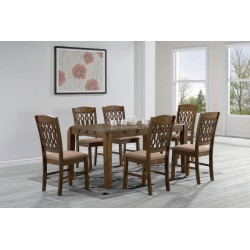 Buy Office Dining Table...