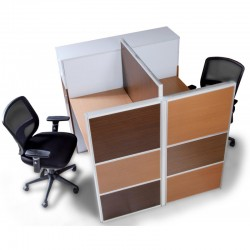 Buy 2 Seating Office...