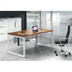 Executive Office Table in...