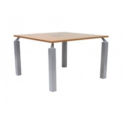 Square Meeting Table in Abu...
