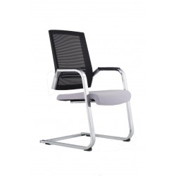 Best Selling Meeting Chairs...