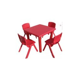 Kids Study Table and Chair...