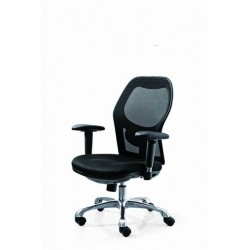 Best Selling Office Chair...