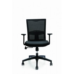 Best Office Chair in UAE