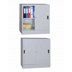 Small Office Cabinets in...