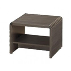 Buy Coffee table at Best...