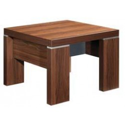 Buy Wooden Coffee Table...