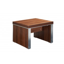 Buy Wooden Coffee table in...