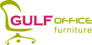 Gulf Office Furniture